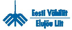 Vähiliit Logo